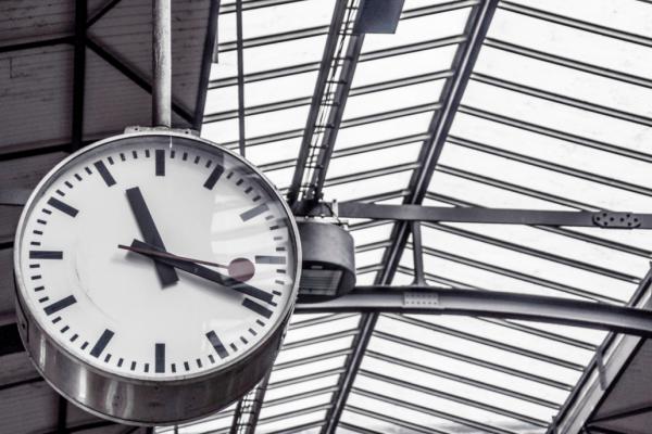 Emonika – glavna potniška postaja ali fiasko v središču mesta?