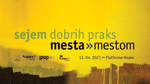 Mesta >> mestom