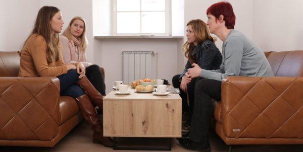 Si želite mestno dnevno sobo tudi v vašem kraju?